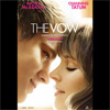 The Vow - romantic, drama