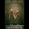 Dream House - thriller, mister, drama
